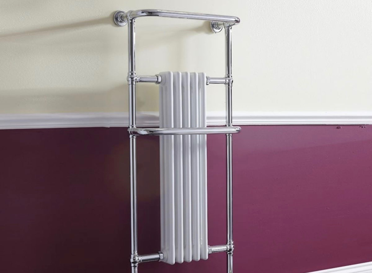 bathroom radiators swansea towel rails litchfield. Black Bedroom Furniture Sets. Home Design Ideas