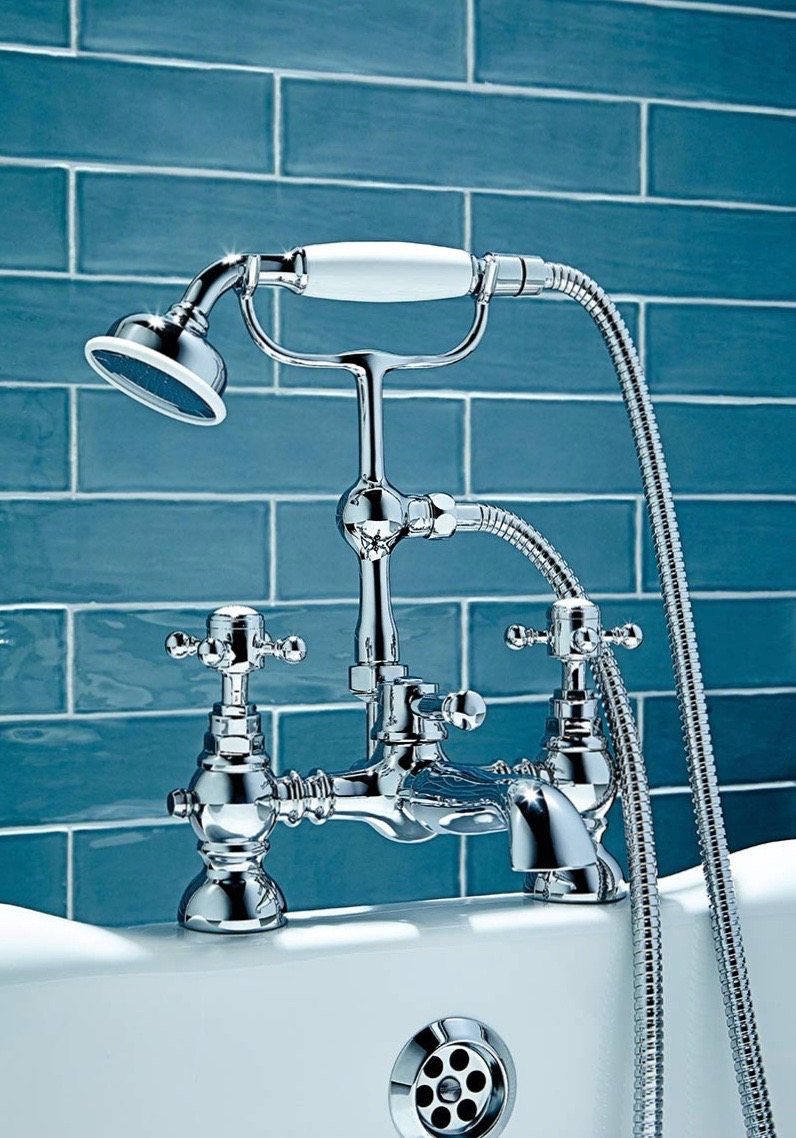Famous How To Replace Bathroom Taps Inspiration Bathtub